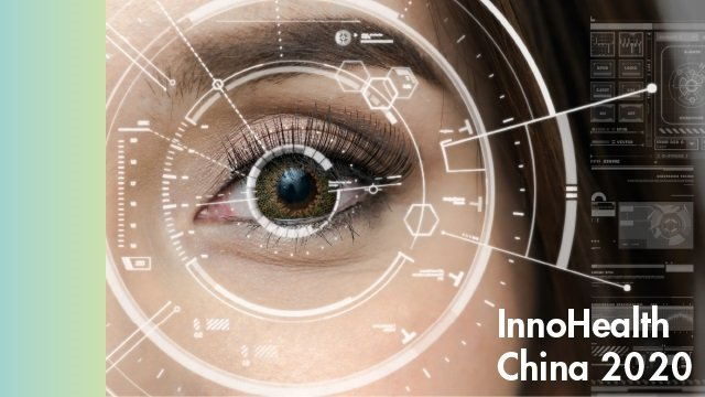 InnoHealth China