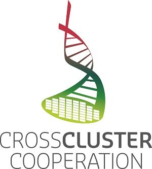 C3-Saxony Cross Cluster Cooperation