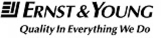 logo_ernst_and_young.jpg