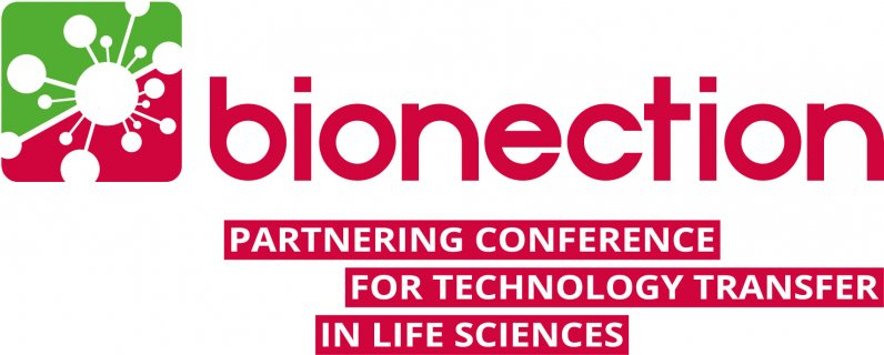bionection Partnering-Konferenz für Technologietransfer in den Life Sciences